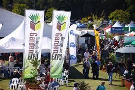 Qld Garden Expo 2017